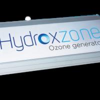 DUNG DỊCH TẠO OZONE CHO BỂ BƠI