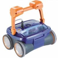 ROBOT LÀM VỆ SINH Max 3+ - GIÁ ƯU ĐÃI
