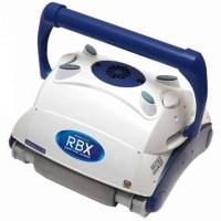 ROBOT RBX VỆ SINH HỒ BƠI HIỆU QUẢ