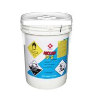 HÓA CHẤT DIỆT KHUẨN HỒ BƠI Chlorine Niclon 70G