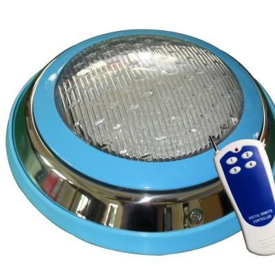 💡ĐÈN LED HỒ BƠI💡