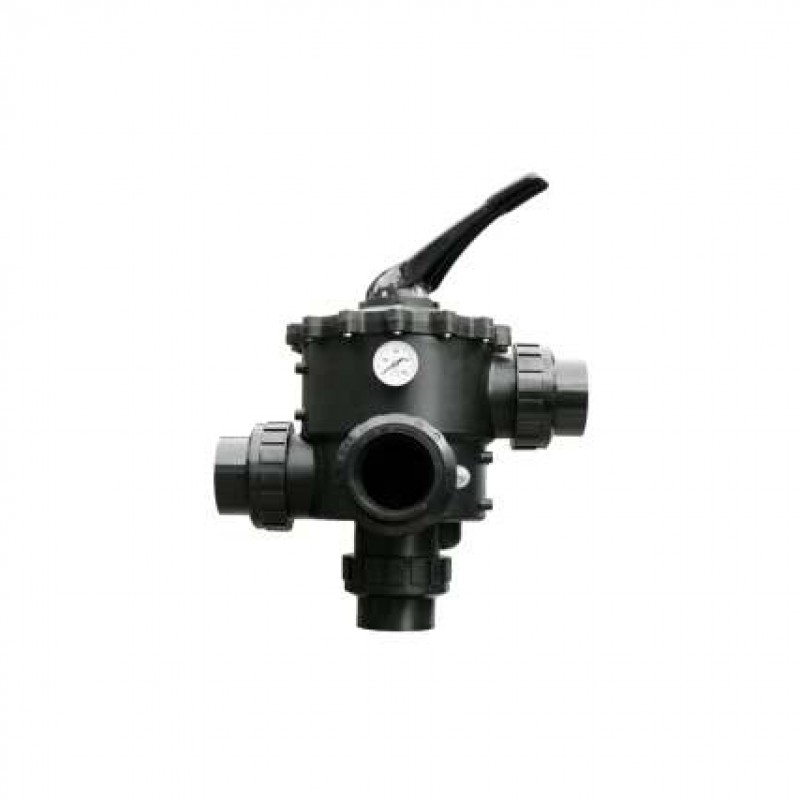 VAN ĐA CỔNG 80mm CHẤT LƯỢNG CAO
