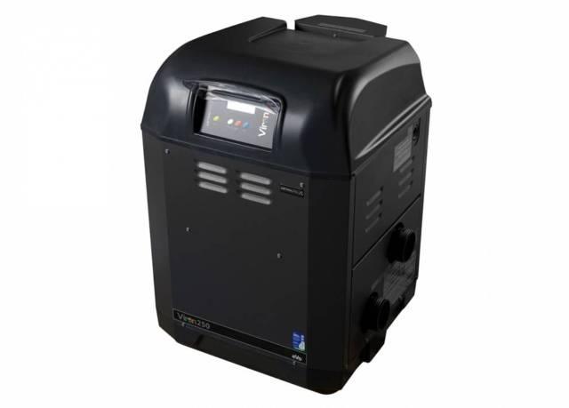 MÁY GIA NHIỆT HỒ BƠI: Viron eVo Gas Heater