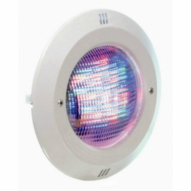 LumiPlus PAR56 2.0 GLOBAL- ĐÈN LED CHIẾU SÁNG HỒ BƠI