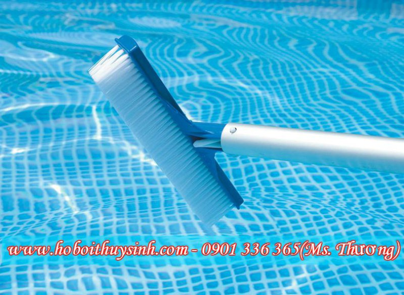 pool-maintenance-tips3