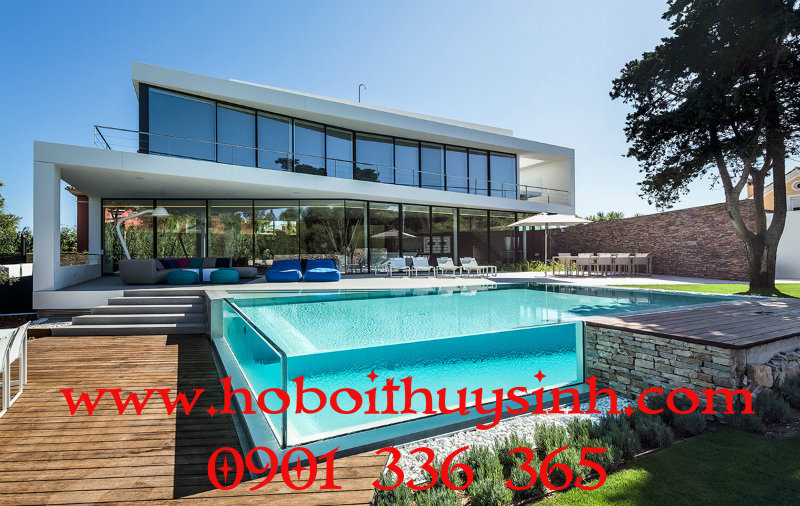 glass-walled-swimming-pool-2