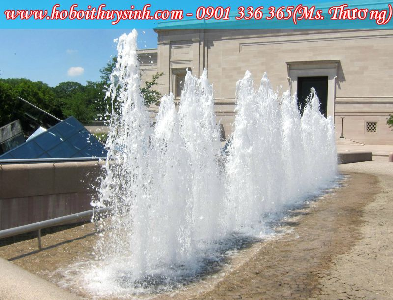fountain_-_national_gallery_of_arts_west_building