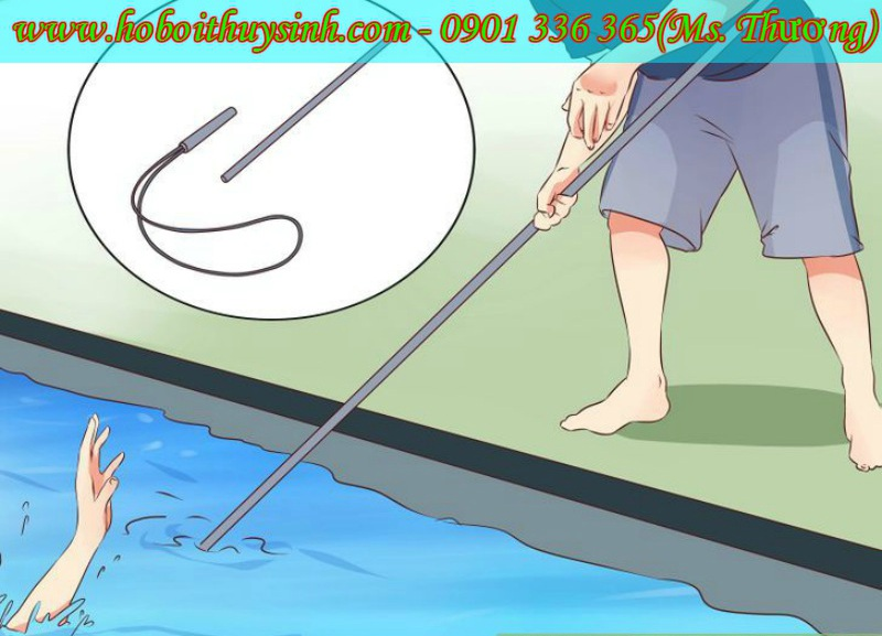 aid123404-728px-rescue-an-active-drowning-victim-step-7-version-3
